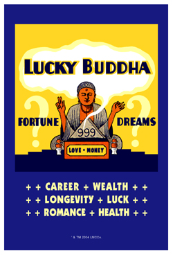 lucky-buddha-vigil-candle-label