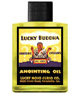Lucky-Buddha-Oil-at-Lucky-Mojo-Curio-Company