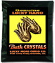 Lucky-Mojo-Curio-Co.-Lucky-Hand-Magic-Ritual-Hoodoo-Rootwork-Conjure-Bath-Crystals