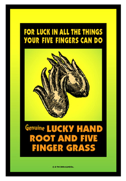 Lucky-Mojo-Curio-Co.-Lucky-Hand-Magic-Ritual-Hoodoo-Rootwork-Conjure-Glass-Encased-Vigil-Light-Candle