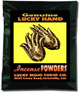 Lucky-Mojo-Curio-Co.-Lucky-Hand-Magic-Ritual-Hoodoo-Rootwork-Conjure-Lucky-Hand-Incense-Powder