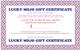 Lucky-Mojo-Gift-Certificate-at-Lucky-Mojo-Curio-Company