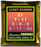 Lucky-Number-Incense-Powder-at-Lucky-Mojo-Curio-Company
