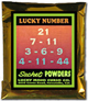 Lucky-Number-Sachet-Powders-at-Lucky-Mojo-Curio-Company-in-Forestville-California