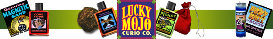 Lucky-Mojo-Top-Banner-Icon