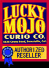 Lucky-Mojo-Local-Retailers-Icon