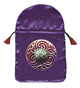 Magic-Star-Tarot-Bag-at-Lucky-Mojo-Curio-Company