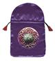 Magic-Star-Tarot-Bag-at-Lucky-Mojo-Curio-Company