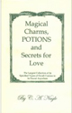 Magical-Charms-Potions-and-Secrets-for-Love-by-C-A-Nagle-at-Lucky-Mojo-Curio-Company