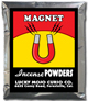 Magnet-Incense-Powders-at-Lucky-Mojo-Curio-Company-in-Forestville-California