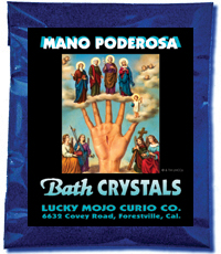 Lucky-Mojo-Curio-Co.-Mano-Poderosa-Magic-Ritual-Hoodoo-Catholic-Rootwork-Conjure-Bath-Crystals