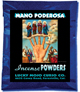 Mano-Poderosa-Incense-Powders-at-Lucky-Mojo-Curio-Company-in-Forestville-California