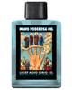 Mano-Poderosa-Powerful-Hand-Oil-at-Lucky-Mojo-Curio-Company-in-Forestville-California