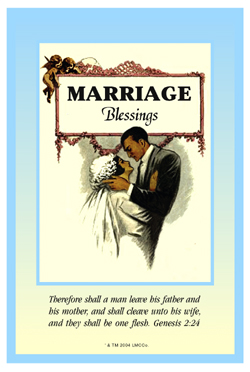 marriage-vigil-candle-label