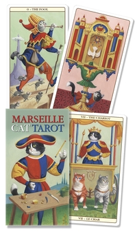 Marseille-Cat-Tarot-at-Lucky-Mojo-Curio-Company