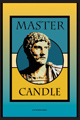 Master-Vigil-Candle-Product-Detail-Button-at-the-Lucky-Mojo-Curio-Company-in-Forestville-California