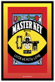 Master-Key-Vigil-Candle-Product-Detail-Button-at-the-Lucky-Mojo-Curio-Company-in-Forestville-California