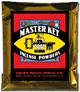 Master-Key-Incense-Powders-at-Lucky-Mojo-Curio-Company-in-Forestville-California