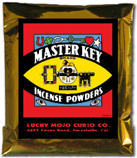 Lucky-Mojo-Curio-Co.-Master-Key-Magic-Ritual-Hoodoo-Rootwork-Conjure-Incense Powders