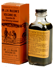 McLean's-Volcanic-Liniment-bottle-2-ounce