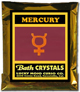 Mercury-Bath-Crystals-at-Lucky-Mojo-Curio-Company-in-Forestville-California