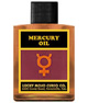 Mercury-Oil-at-Lucky-Mojo-Curio-Company