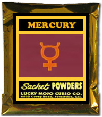 Mercury-Sachet-Powder-at-the-Lucky-Mojo-Curio-Company-in-Forestville-California