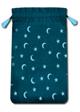 Moon-and-Stars-Tarot-Bag-at-Lucky-Mojo-Curio-Company