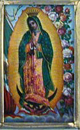 Mirror-Backed-With-Our-Lady-of-Guadalupe-at-the-Lucky-Mojo-Curio-Company