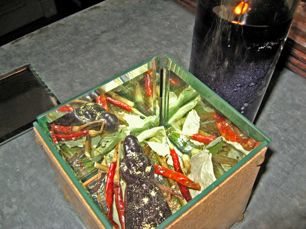 Reversing Magic Spells and Spiritual Supplies