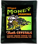 Money-Drawing-Bath-Crystals-at-Lucky-Mojo-Curio-Company-in-Forestville-California
