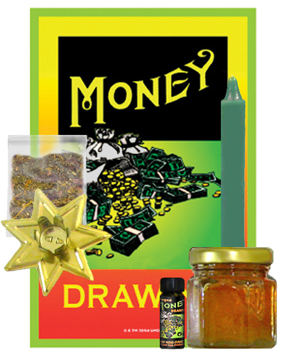 Money-Drawing-Honey-Jar-Mini-Spell-Kit-at-Lucky-Mojo-Curio-Company