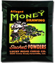 Money-Drawing-Sachet-Powders-at-Lucky-Mojo-Curio-Company-in-Forestville-California