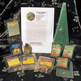 Lucky-Mojo-Curio-Co.-Money-Drawing-Magic-Ritual-Hoodoo-Rootwork-Conjure-Spell-Kit