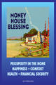 Lucky Mojo Curio Co.: Money House Blessing Vigil Candle