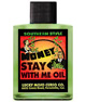 Lucky Mojo Curio Co.: Money Stay With Me Oil