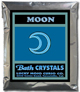 Moon-Bath-Crystals-at-Lucky-Mojo-Curio-Company-in-Forestville-California