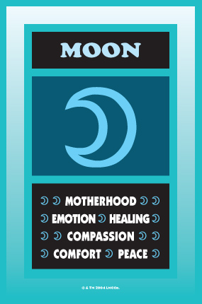 Moon-Candle-Label-at-the-Lucky-Mojo-Curio-Company-in-Forestville-California