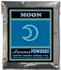 Moon-Incense-Powder-at-the-Lucky-Mojo-Curio-Company-in-Forestville-California