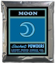 Moon-Sachet-Powders-at-Lucky-Mojo-Curio-Company-in-Forestville-California