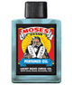 Lucky Mojo Curio Co.: Moses Oil