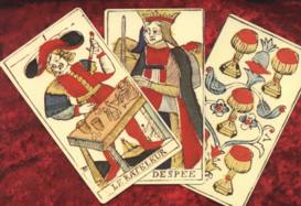 Tarot-of-Marseilles-at-Lucky-Mojo-Curio-Company