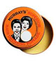 Murrays-Pomade-at-Lucky-Mojo-Curio-Company