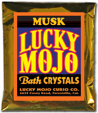 Musk-Bath-Crystals-at-Lucky-Mojo-Curio-Company-in-Forestville-California