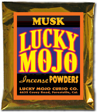 Musk-Incense-Powders-at-Lucky-Mojo-Curio-Company-in-Forestville-California
