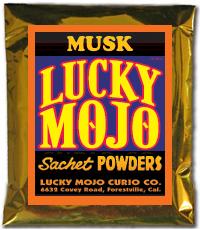 Musk-Sachet-Powders-at-Lucky-Mojo-Curio-Company-in-Forestville-California