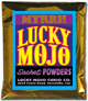 Myrrh-Sachet-Powders-at-Lucky-Mojo-Curio-Company-in-Forestville-California