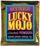 Myrrh-Sachet-Powders-at-Lucky-Mojo-Curio-Company-in-Forestville-California