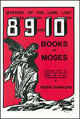 Mystery-of-The-Long-Lost-Eighth-Ninth-and-Tenth-Books-of-Moses-at-the-Lucky-Mojo-Curio-Company-in-Forestville-California