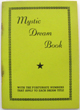 mystic-dream-book